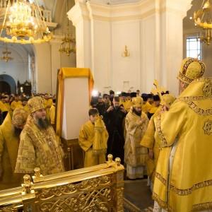 2019.12.24 Встреча иконы св. Спиридона Тримифунтского-33