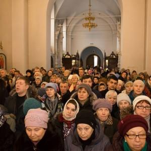 2019.12.24 Встреча иконы св. Спиридона Тримифунтского-36