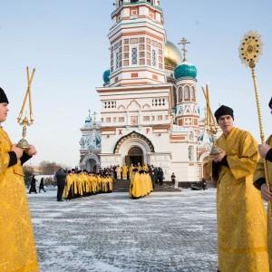 2019.12.24 Встреча иконы св. Спиридона Тримифунтского-5