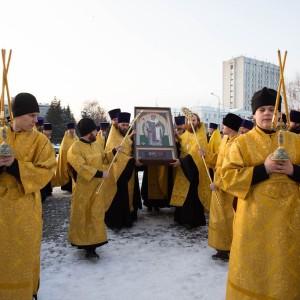 2019.12.24 Встреча иконы св. Спиридона Тримифунтского-9