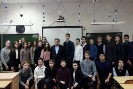 Ирзабеков В_Д_ в Омске_3_2