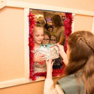 2020.01.07 Рождественская елка для детей-32