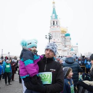 2020.01.07 Рождественский полумарафон-14