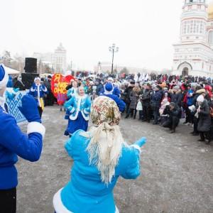 2020.01.07 Рождественский полумарафон-23