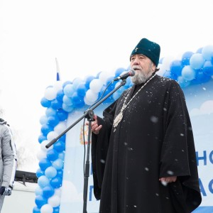2020.01.07 Рождественский полумарафон-28