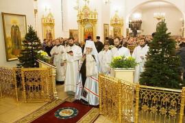 2020.01.07 Рождество Христово-999