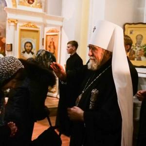 2020.01.07 Вечерня в Свято-Никольском соборе_ (29 of 32)