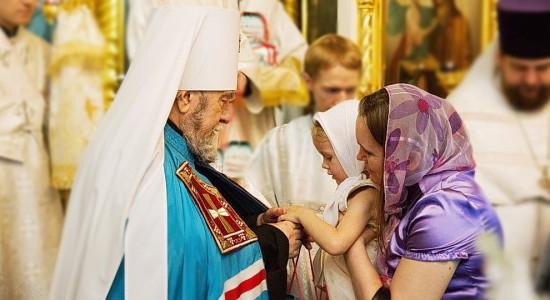 2020.01.08 вечерняя в Соборе Воздвижения Креста-9146