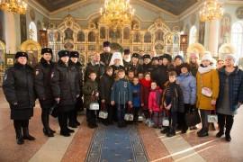 2020.01.09 Литургия в соборе Казанской иконы БМ-9593
