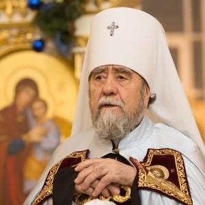 2020.01.09 вечерняя с поздравлениями в Успенском соборе-16