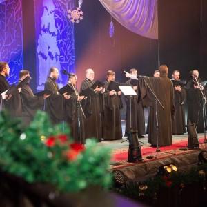 2020.01.10 Рождественский концерт-12