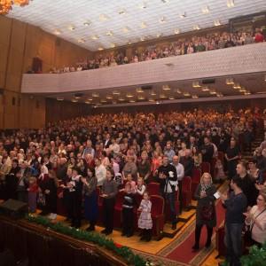 2020.01.10 Рождественский концерт-28