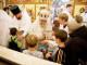2020.01.12 Литургия в свято-Никольском мужском монастыре (32 of 34)
