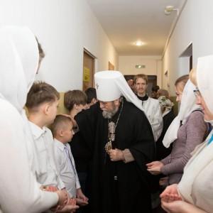 2020.01.15 молебен и утренник в славвянской школе (1 of 30)