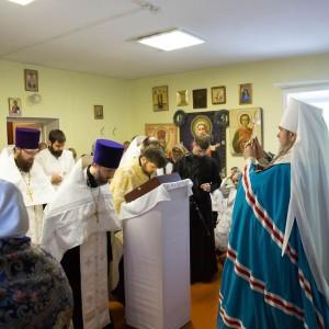 2020.01.15 молебен и утренник в славвянской школе (11 of 30)