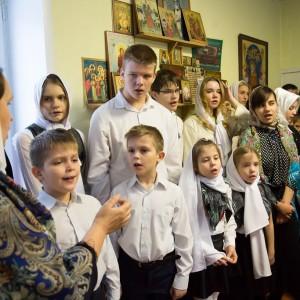 2020.01.15 молебен и утренник в славвянской школе (12 of 30)