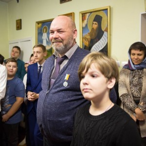 2020.01.15 молебен и утренник в славвянской школе (14 of 30)