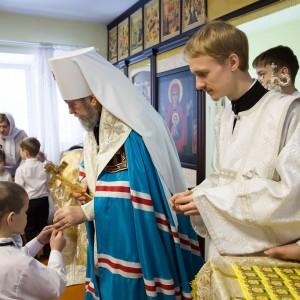 2020.01.15 молебен и утренник в славвянской школе (17 of 30)