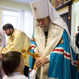2020.01.15 молебен и утренник в славвянской школе (18 of 30)