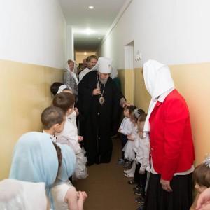 2020.01.15 молебен и утренник в славвянской школе (2 of 30)
