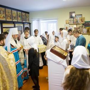 2020.01.15 молебен и утренник в славвянской школе (21 of 30)