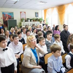 2020.01.15 молебен и утренник в славвянской школе (25 of 30)