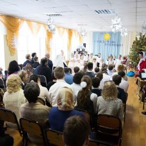 2020.01.15 молебен и утренник в славвянской школе (27 of 30)