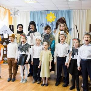 2020.01.15 молебен и утренник в славвянской школе (28 of 30)