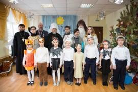 2020.01.15 молебен и утренник в славвянской школе (29 of 30)