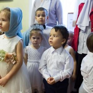 2020.01.15 молебен и утренник в славвянской школе (4 of 30)