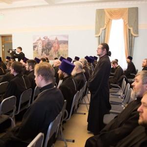 2020.01.16 собрание духовенства (13 of 30)
