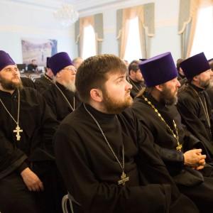 2020.01.16 собрание духовенства (15 of 30)