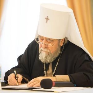 2020.01.16 собрание духовенства (16 of 30)