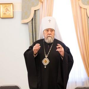 2020.01.16 собрание духовенства (2 of 30)