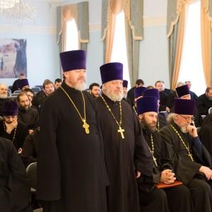 2020.01.16 собрание духовенства (21 of 30)
