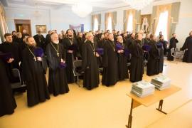 2020.01.16 собрание духовенства (27 of 30)