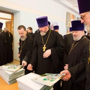 2020.01.16 собрание духовенства (29 of 30)