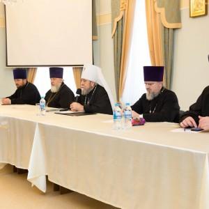 2020.01.16 собрание духовенства (3 of 30)