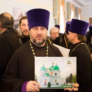 2020.01.16 собрание духовенства (30 of 30)