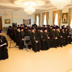 2020.01.16 собрание духовенства (5 of 30)
