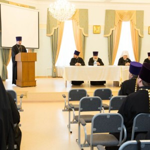 2020.01.16 собрание духовенства (8 of 30)