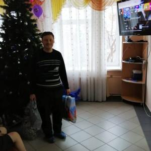 Поздравление с Рождеством Христовым_1