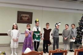 концертСОБОР (5)