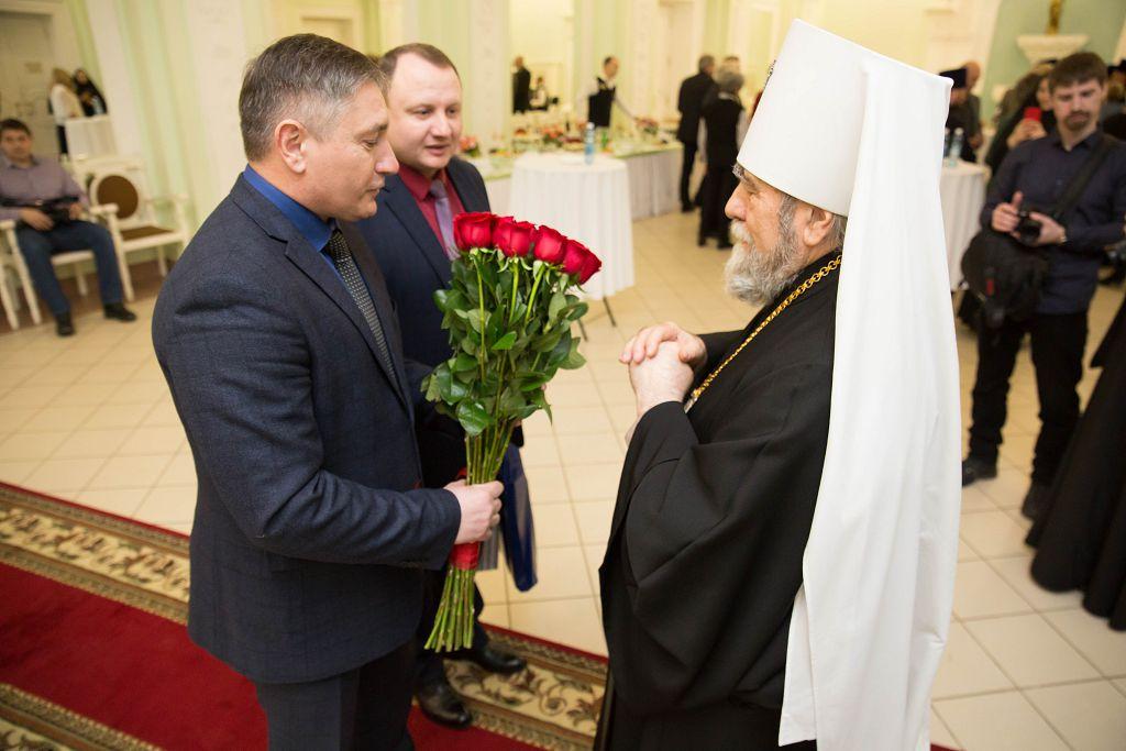 2020.02.10 Празднование 80-летия Митрополита Владимира-14