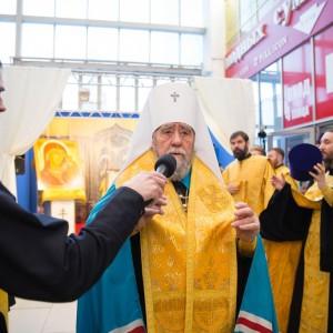 2020.02.21 открытие православной выставки-ярмарки-24