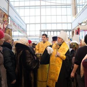 2020.02.21 открытие православной выставки-ярмарки-35