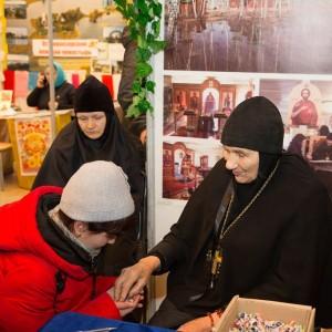 2020.02.21 открытие православной выставки-ярмарки-4