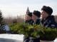 2020.02.23 День Защитника Отечества. Церемония возложение цветов 9-7