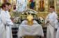 28 апреля в Омск прибывают мощи свв. бессребреников Космы и Дамиана