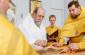 Память Всех святых, в земле Российской просиявших, почтили омские верующие